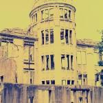 Travel Photography – Hiroshima Bombing