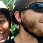 Abra Los Ojos en Isla Ometepe, Nicaragua