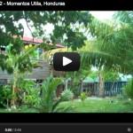 Episode 12 – Momentos: Utila, Honduras