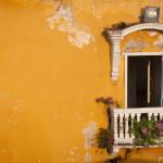 Photo Essay: Cartagena, Colombia