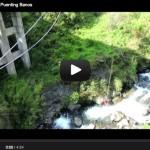 Episode 19 – Puenting: Banos, Ecuador