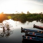 Into the Unknown: The Bolivian Amazon