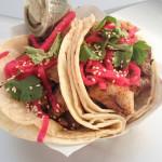 Food Truck Friday: Oyama